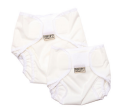 MonaWrap Plus, Maxi diaper covers